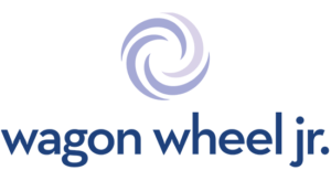 Auditions - Wagon Wheel