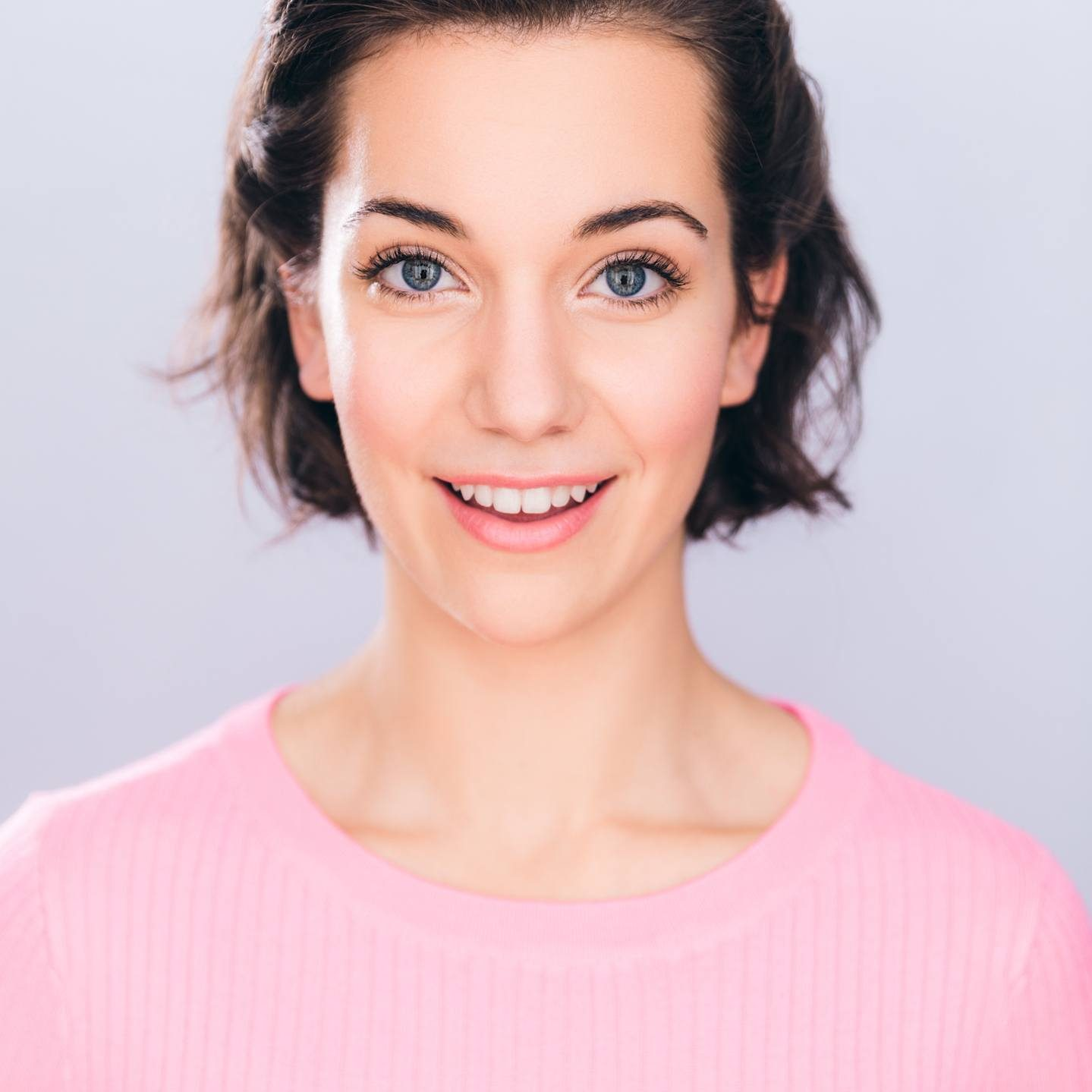 Emily Morgan Kram Headshot