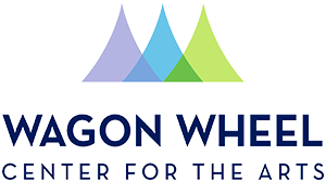 Wagon Wheel Center for the Arts