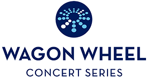 Wagon Wheel Concert Series