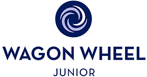 Wagon Wheel Junior